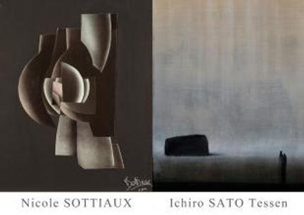 136522_nicole_sottiaux_et_ichiro_sato_-_