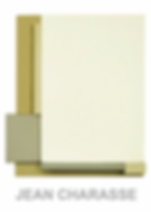 128956_2013_caton_jean_charasse_site.png