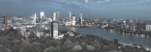 Rotterdam_edited.jpg
