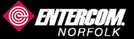 Entercom Norfolk.png