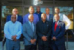 2019 900 Men Committee.jpg