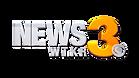 Wtkr-Logo.png