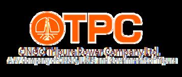 OTPC Logo.png