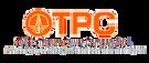 ONGC Tripura Power Company Limited