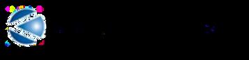 Logo-Bharat-Forge-d8366c25.png