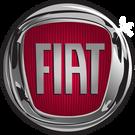 Fiat Automobiles S.p.A.
