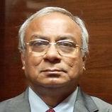 Profile Photo - Indranil (18042016).jpg