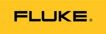 Fluke_Logo@2x.png