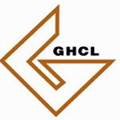 Gujarat Heavy Chemicals Limited