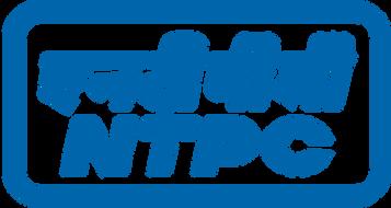 2000px-NTPC_Logo.svg.png