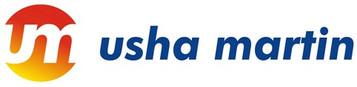 usha-martin-nclt-ebidta-steel-news-india
