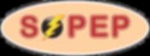 SOPEP Logo