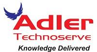 Alder-Logo-1.jpg