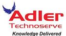 Adler Technoserve Private Limited