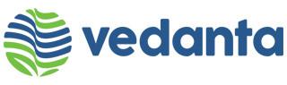 Vedanta-Aluminium-Logo.jpg