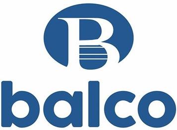 BALCO_Logo (1).jpg