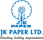jk-paper.png