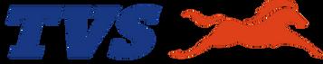 TVS_Motor_Company_Logo.png