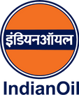 Indian Oil Corporation Limited