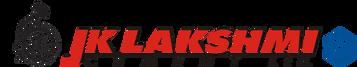 JKLC-web-logo_high.png
