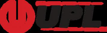 Logo_UPL-01.png
