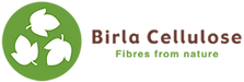Birla Celluose (Unit of Grasim - Aditya Birla Group)