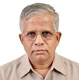 R Balasubramanian.jpg