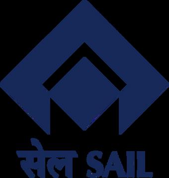 1200px-SAIL_Logo.svg.png