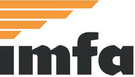 Indian Metals And Ferro Alloys Limited