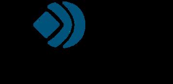 1200px-SNC-Lavalin_logo.svg.png