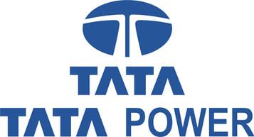 Tata-Power-Logo11.jpg