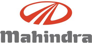 mahindra_logo.jpg