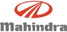 Mahindra & Mahindra Limited