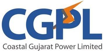 CGPL logo1.jpg