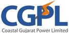 Coastal Gujarat Power Limited