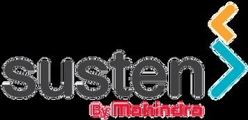 545-Susten-Logo.png