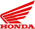 The Honda Motor Company Limited