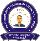 Father Conceicao Rodrigues Institute of Technology