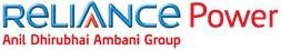 Reliance-Power-Logo.jpg
