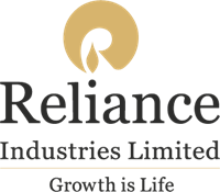reliance-industries-limited-logo-A93CC37