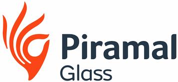 piramal glass.png