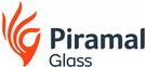 Piramal Glass Private Limited
