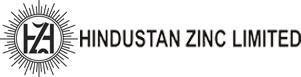 hzl_logo.png