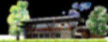 station_banner.png