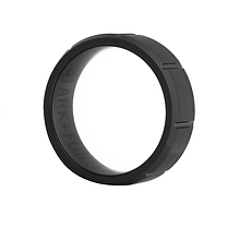 FOUNDATION MENS RING