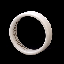 PRIMARY MENS RING