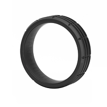 GRAVEL MENS RING