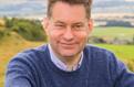Murdo Fraser shares concerns on no date for A9 dualling between Birnam and Jubilee Bridge