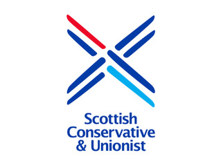 Article: Whigs, Tories, and Liberal Unionists - Past Echoes Scottish Conservative Future