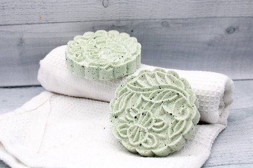 Shower Steamers 2 Pack